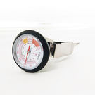 細口壺專用溫度計