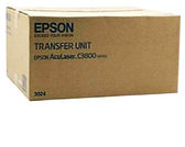 現貨 or 預購商品 S053024 EPSON 原廠轉印單元 適用 AcuLaser C3800N/DN/C2800N