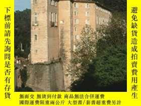 二手書博民逛書店I罕見Had a Chateau in ProvenceY360448 Iain McGarvie-Munn