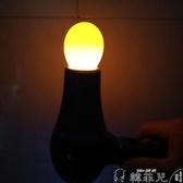 照蛋器 照蛋燈全自動led照蛋器驗蛋器冷光可充電強光照蛋器檢驗孵化專用 新年禮物