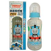 【奇買親子購物網】【湯瑪士】PES一般葫蘆奶瓶300ml