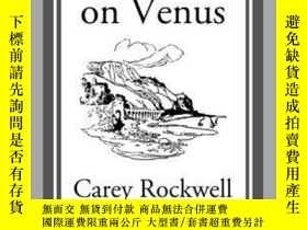 二手書博民逛書店The罕見Revolt on VenusY410016 Carey Rockwell Start Classi
