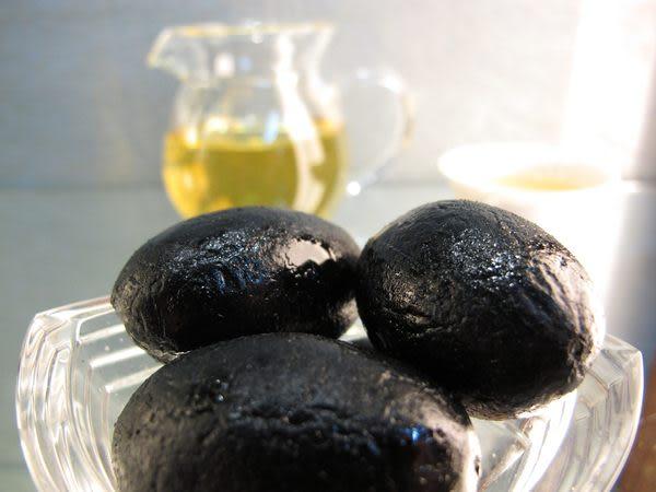 梅汁橄欖300克 無子 全祥茶莊 NB15