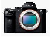 *兆華國際* Sony A7II 單機身 新力公司貨 可換鏡頭全片幅相機 零利率含稅免運費