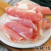 (共2盒)【海鮮主義】牛五花肉片(400g/盒) 【產地:美國】
