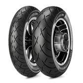 象牌輪胎GH-ME888-140-90-B-15-R