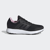 Adidas GALAXY 4 女款跑步鞋-NO.F36183