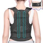 X型男女隱形束腰帶.護腰防駝矯正器.收腰帶揹背佳.可調式腰部保護帶運動背帶防護具推薦哪裡買ptt