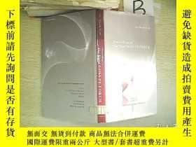 二手書博民逛書店Proceedings罕見of the First GOSS P