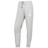 Nike 服飾系列 Sportswear Rally -女款運動長褲- NO.931869050