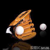 棒球棒 棒球手套 棒球手套兒童 壘球手套兒童少年 青年成人 投手送棒球 IGO 玩趣3C