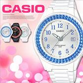 CASIO LX-500H-2B 閃耀時尚女錶 LX-500H-2BVDF 現貨+排單 熱賣中!