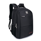 KGH168 17吋後背包 戶外背包 15.6吋電腦背包 旅行背包 韓版學生書包 R8407