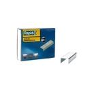 瑞典 RAPID SO60 專用釘書針(1000支) 最多可裝訂60張 /盒