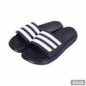 ADIDAS 男 DURAMO SL SLIDE 拖鞋 - FY6034