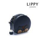 LIPPY Mio 米歐 - 深藍  C...