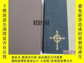 二手書博民逛書店【罕見】1963年出版限量版 托爾斯泰名著《 復活》艾肯伯格木刻