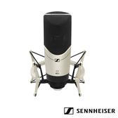 【Sennheiser】德國 聲海 MK4 電容式 麥克風 公司貨