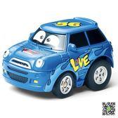 遙控汽車 重力感應手錶遙控車玩具兒童小汽車電動寶寶迷你遙控車 歐歐流行館