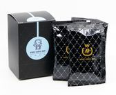 【白咖啡坊】香醇 印度拉茶 盒裝5入 定價160元 會員價150元 團購價每盒140元