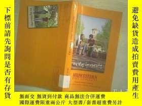 二手書博民逛書店MIDEWESTERN罕見STATE UNIVERSITY 02