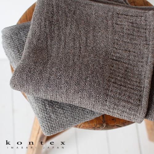 【クロワッサン科羅沙】日本今治~Kontex細紗針織風浴巾