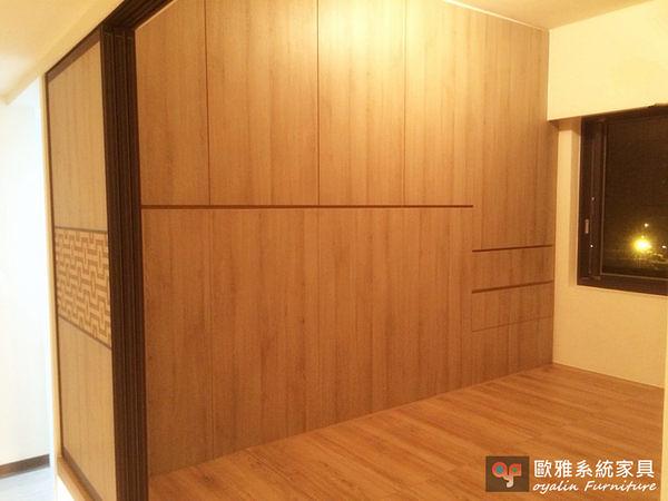 系統家具/歐雅系統家具/系統家具櫥櫃/系統家具廚具/系統家具收納櫃客製化 原價62356特價43650