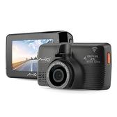 Mio MiVue 798 2.8K 極致銳利 WIFI GPS 行車記錄器(贈 16G 記憶卡)
