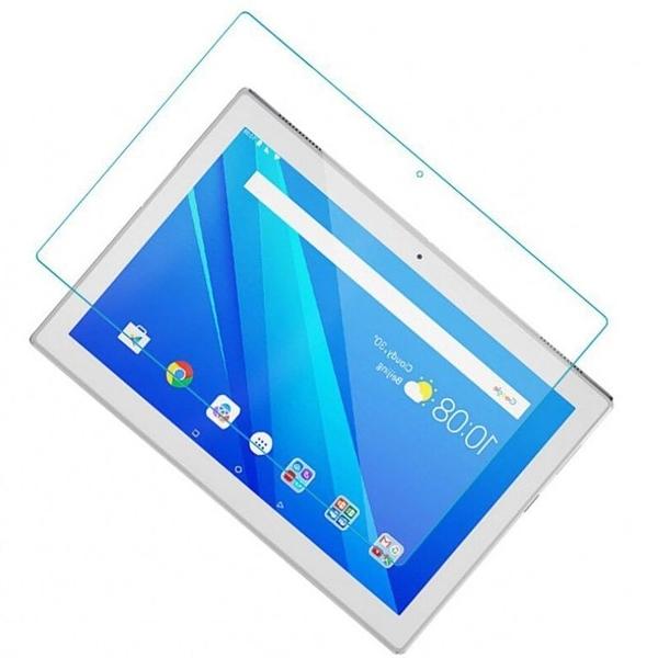 聯想 Lenovo Tab E10 TB-X104N/F 10.1吋 玻璃貼 鋼化膜 9H 防爆貼膜 鋼化玻璃 平板螢幕保護貼 耐刮 防指紋