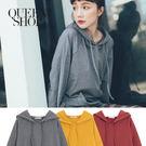 Queen Shop【01096026】...