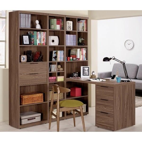 書桌 L型書桌 MK-868-1AA 諾艾爾4尺L型書桌【大眾家居舘】