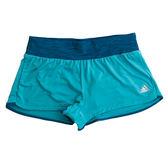 Adidas 愛迪達 GRETE MSH SHORT  運動短褲 AJ5856 女 健身 透氣  舒適 復古 運動 休閒 新款 流行 經典