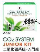 UP 雅柏【簡易式二氧化碳入門 CO2系統組】適合小缸水草入門 一組搞定 魚事職人