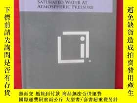 二手書博民逛書店Mechanisms罕見for Increasing the P
