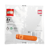 樂高積木 Lego 630 拔顆粒器