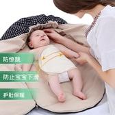 店長推薦 寶寶包被冬季加厚外出新生兒抱被秋冬保暖推車被嬰兒用品睡袋兩用