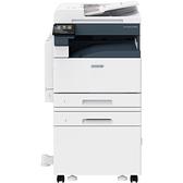 【含稅4功+2卡】富士全錄 Fuji Xerox DocuCentre SC2022 A3 彩色複合機/A3 彩色影印機/A3 彩色列表機