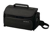 SONY LCS-U30 原廠 多功能通用攝影背包
