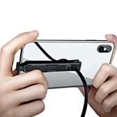 電競手遊超高速充電線 電競線 手機充電線 電競充電線