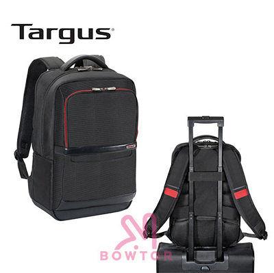 光華商場。包你個頭 5F15室【Targus】15.6吋Terminal 航站商務 送雨罩 Advanced優越款TBB574