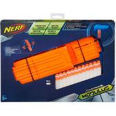 NERF 自由模組: 子彈升級套件【愛買】