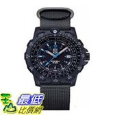 [美國直購 USAShop] 手錶 Luminox Recon Point Man Grey Watch 8823KM $12752