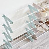 鞋櫃 簡易鞋架多層組裝宿舍經濟型簡約現代塑料鞋架家用 df5885 【Sweet家居】