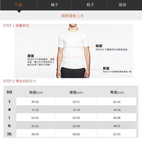 NIKE MOBILITY EMBOSSED 男子運動休閒POLO衫(狼灰)802846-012