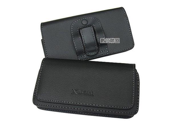 InFocus A3 /M5s /M680 /M812 /M810 /M808 /M535 /M530 /M372 /M370 腰掛式手機皮套 腰掛皮套 腰夾皮套 R22