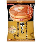 日清極致濃郁鬆餅粉540g【愛買】