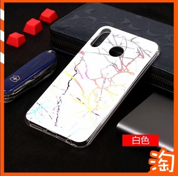 時尚個性大理石 華碩 ASUS ZenFone 5 ZE620KL 5Z ZS620KL手機殼 超薄舒適手感全包邊軟殼