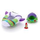 T-ARTS minimaginationTOWN 迷你好朋友 玩具總動員 巴斯火箭組_ TA24980