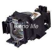【SONY】LMP-E180 『報價請來電洽詢』 原廠投影機燈泡 for VPL-ES1/ES2/DS100/VPL-CS7/CX7/EX2