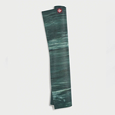 Manduka Travel Mat 天然橡膠旅行用瑜珈墊 1.5mm Deep Forest M.